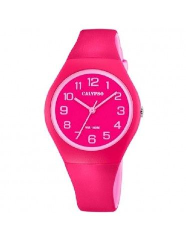 Reloj Calypso mujer Sweet Time K5777/3