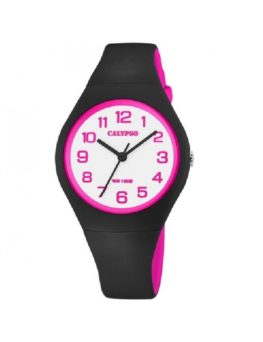 Reloj Calypso mujer Sweet Time K5777/8