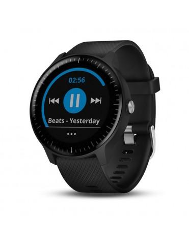 Reloj Garmin Vivoactive 3 Music 010-01985-02