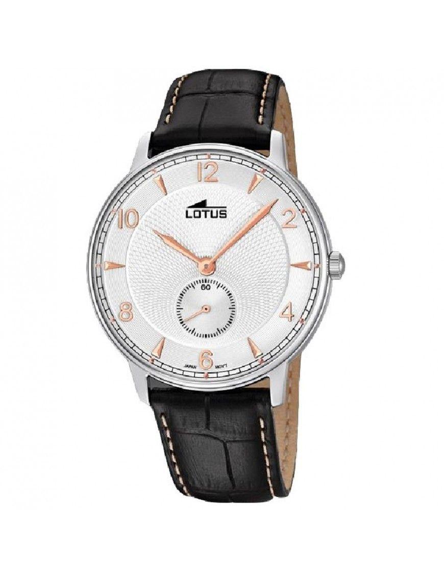 Reloj Lotus Hombre 10134/D