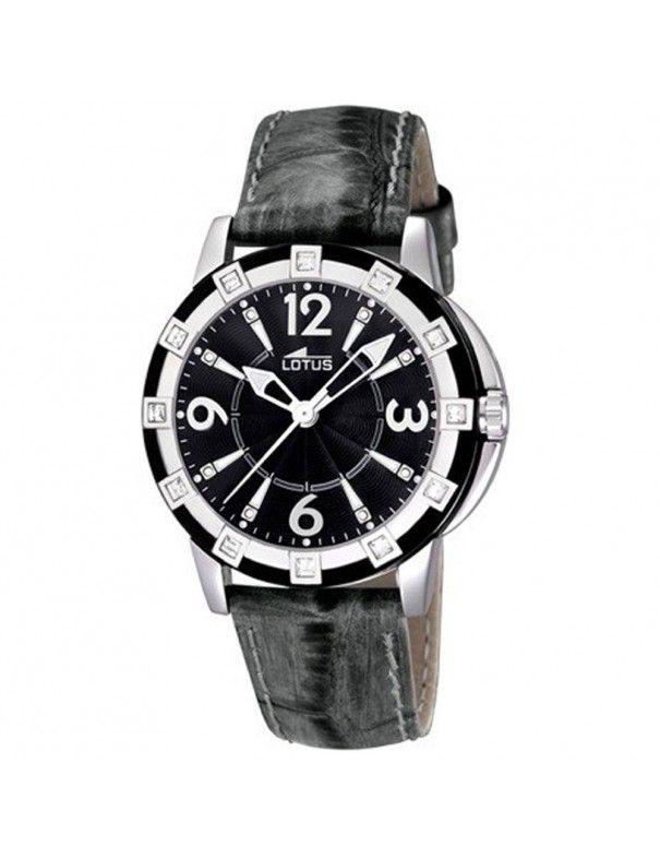 Reloj Lotus mujer 15745/A
