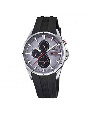 Reloj Lotus Hombre multifunción 18320 3 03ea770921de