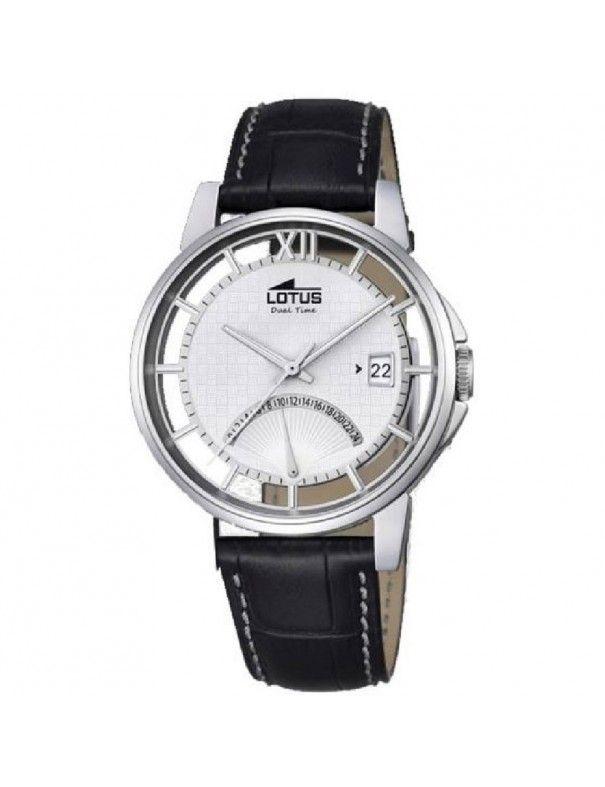 Reloj Lotus Hombre multifunción 18325/1