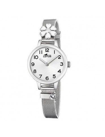 Reloj Lotus Niña comunión 18661/1