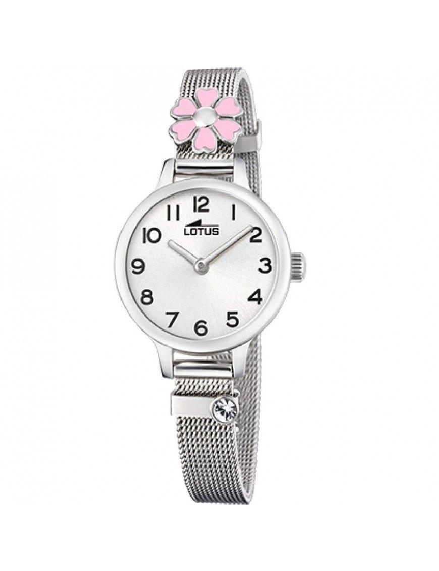 Reloj Lotus Niña comunión 18661/2