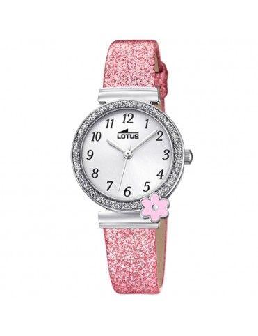 Comprar Reloj Lotus Niña comunión 18625/1 online