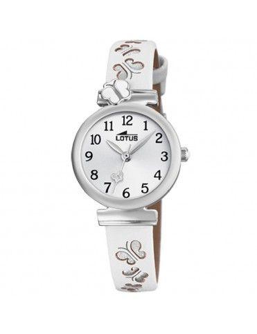 Reloj Lotus Niña comunión 18627/1