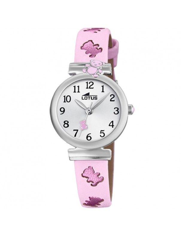 Reloj Lotus Niña comunión 18627/2