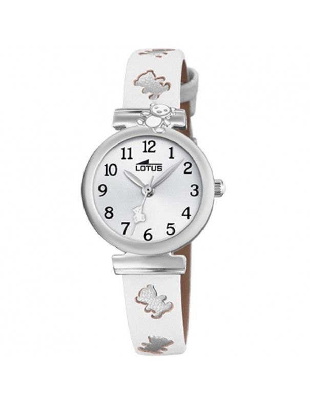 Reloj Lotus Niña comunión 18628/1