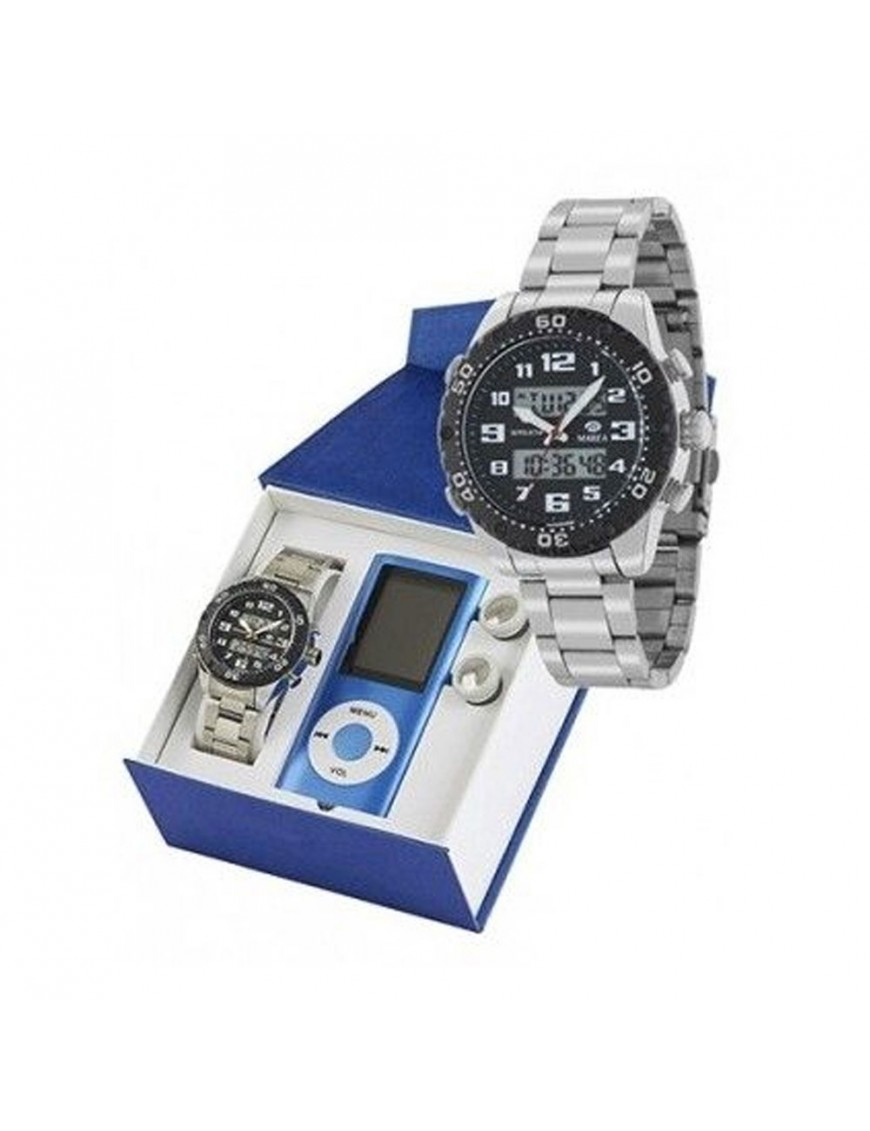 Pack Reloj Marea Niño comunión B35286/10