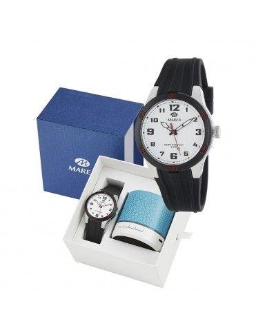 Pack Reloj Marea Niño comunión B35320/1