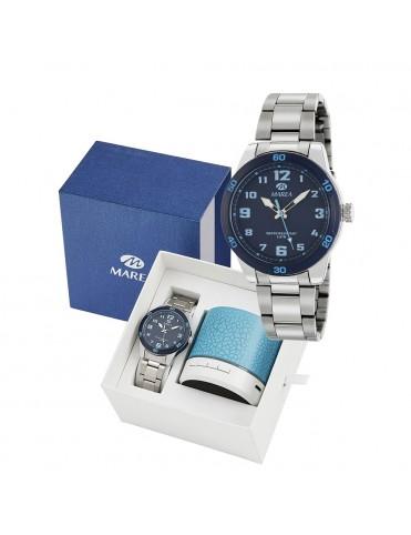 Comprar Pack Reloj Marea Niño comunión B35321/4 online