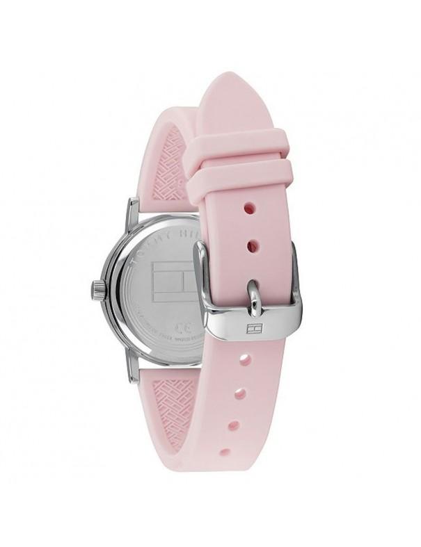 Reloj Tommy Hilfiger niña 1782045