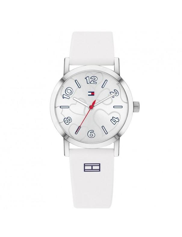 Reloj Tommy Hilfiger niña 1782044
