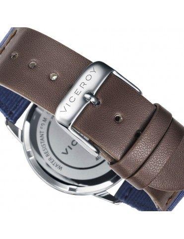 Pack Reloj+Altavoz Viceroy niño comunión 401093-05