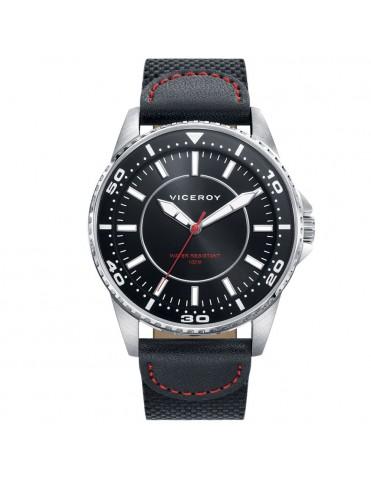 Pack Reloj+ reloj fitness de niño comunión 46769-57
