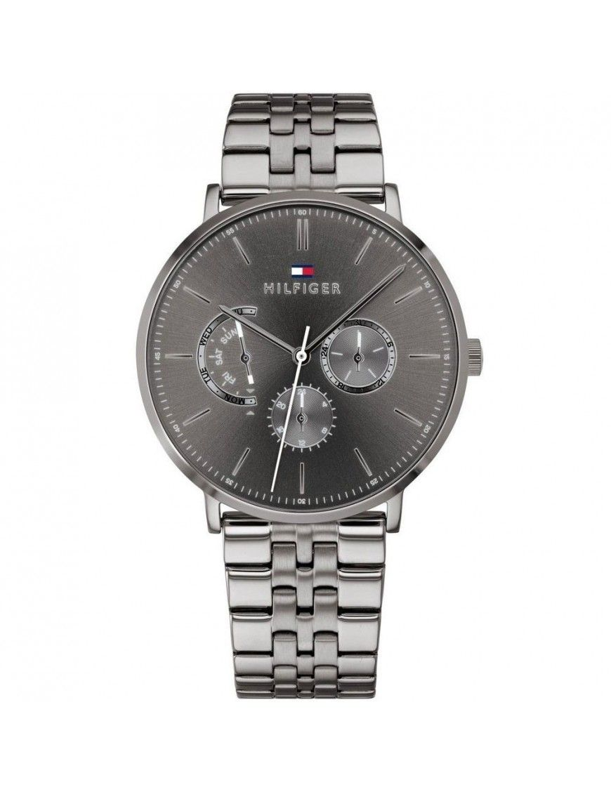 Reloj Tommy Hilfiger multifunción hombre 1710374