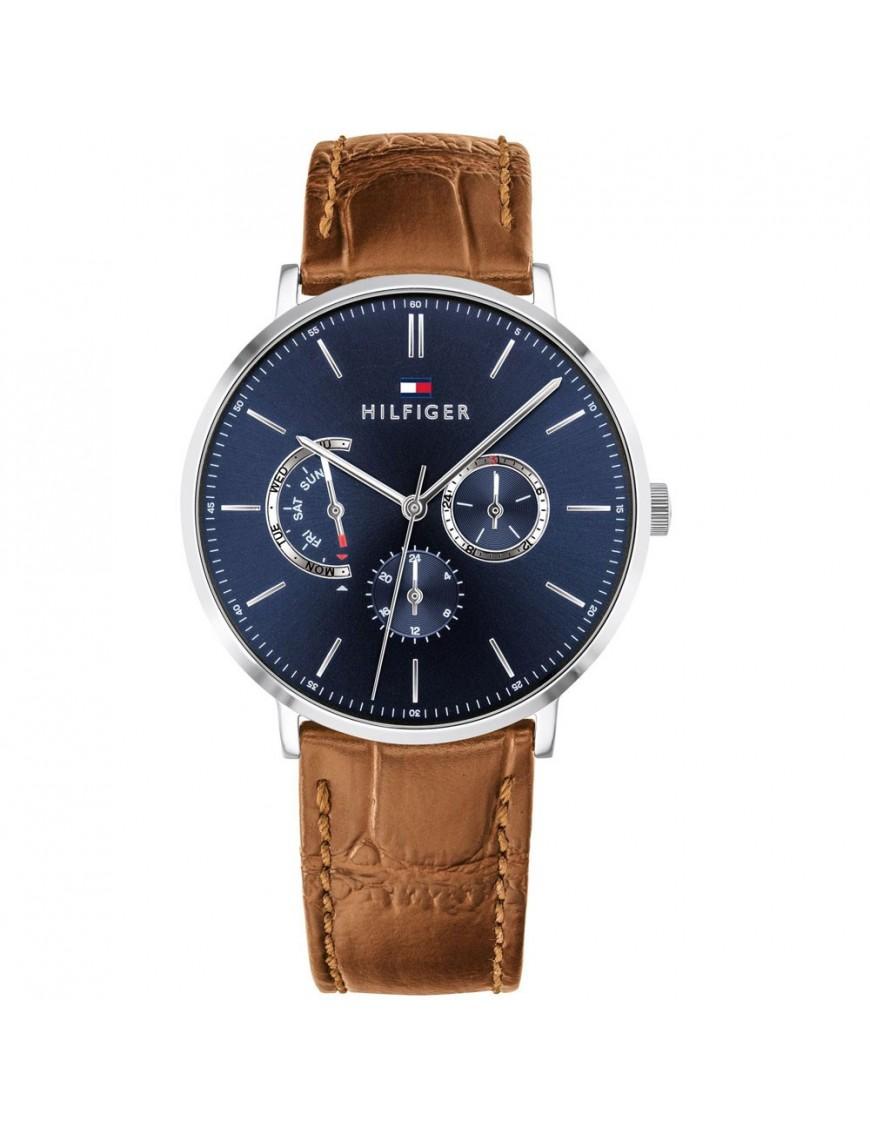 Reloj Tommy Hilfiger multifunción hombre 1710375