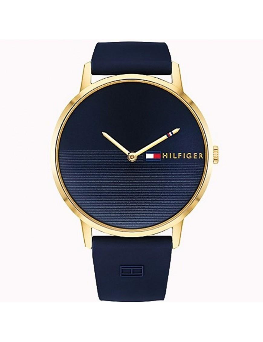 Reloj Tommy Hilfiger Mujer Alex 1781968