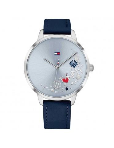 Comprar Reloj Tommy Hilfiger Mujer August 1781985 online