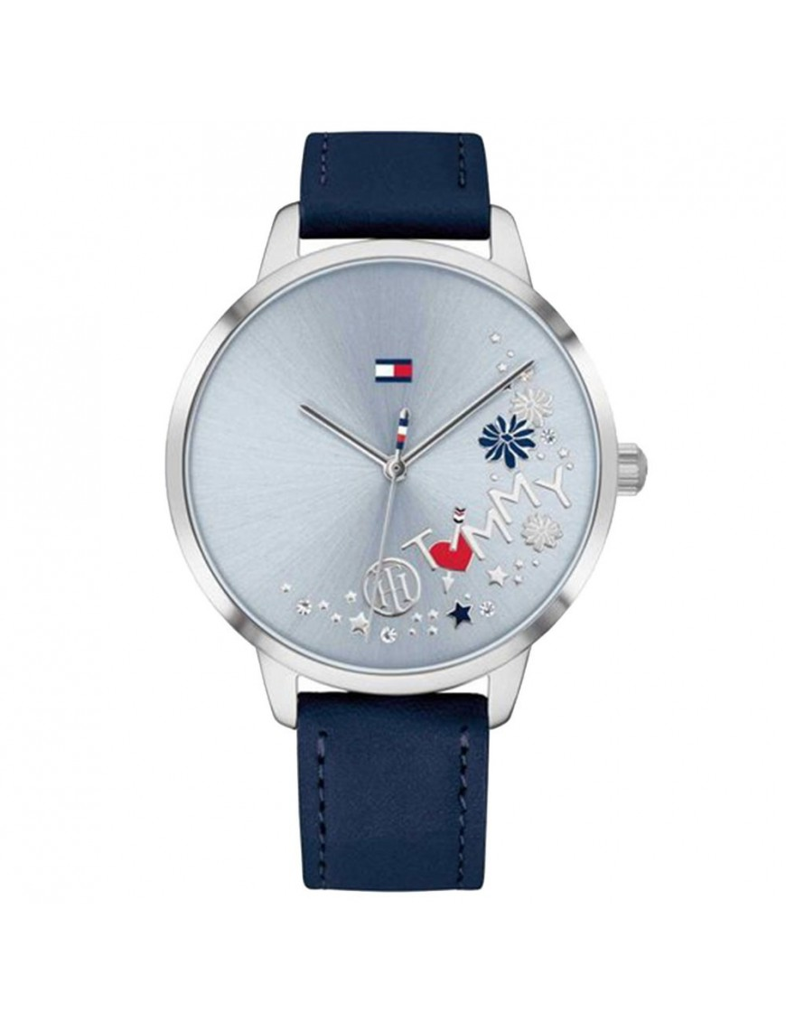 Reloj Tommy Hilfiger Mujer August 1781985