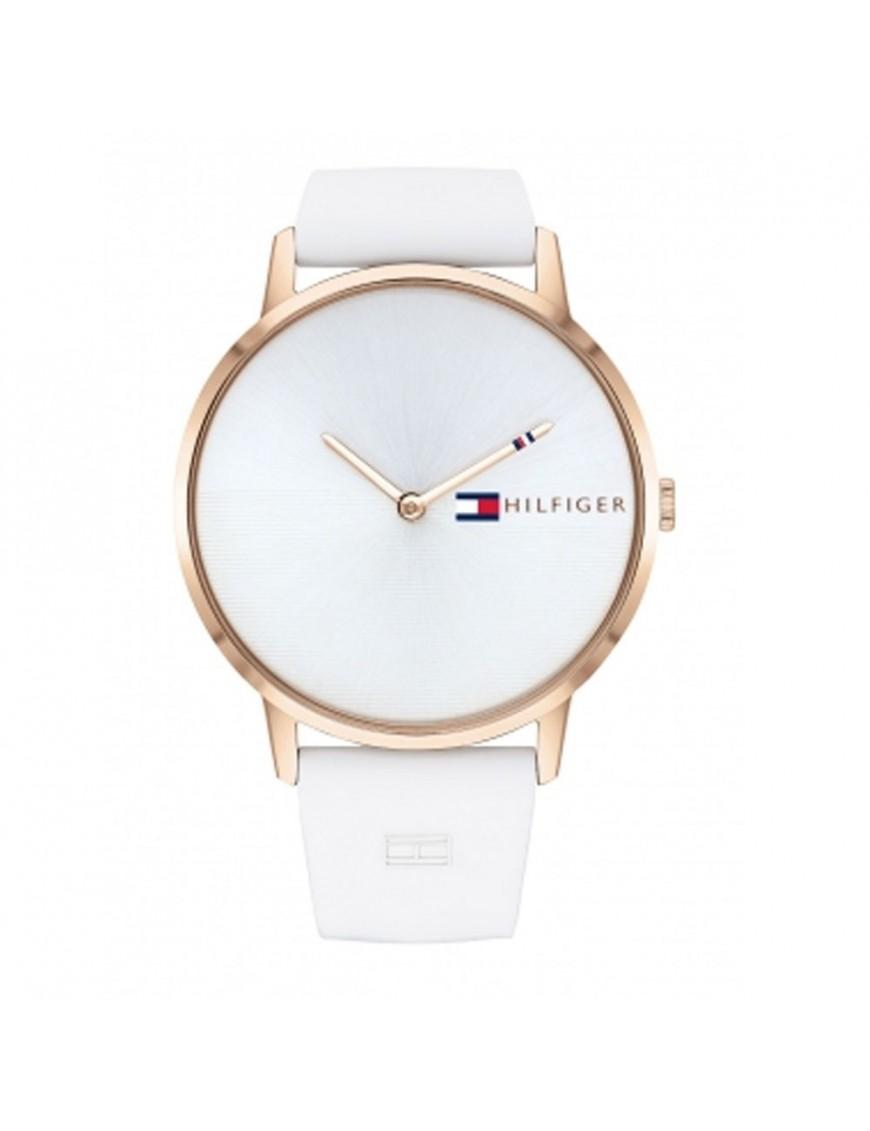 Reloj Tommy Hilfiger Mujer Alex 1782002