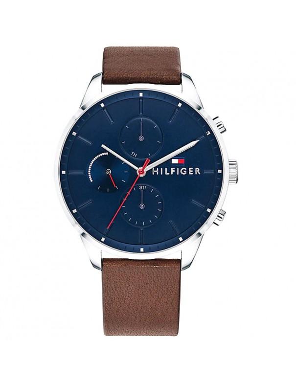 Reloj Tommy Hilfiger multifunción hombre 1791487