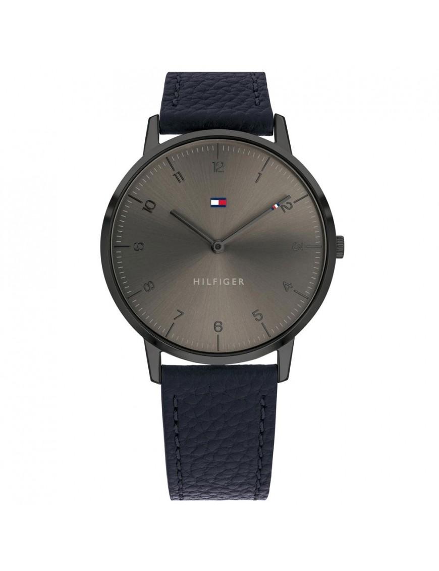Reloj Tommy Hilfiger hombre Cooper 1791583