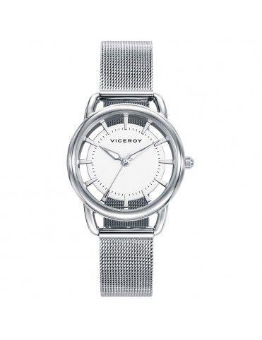 Comprar Reloj Viceroy Niña Sweet 401076-07 online