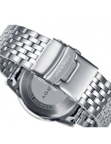 Reloj Viceroy Hombre Heat 401157-54