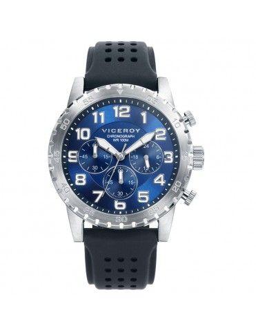 Reloj Viceroy Hombre cronógrafo Heat 401155-34