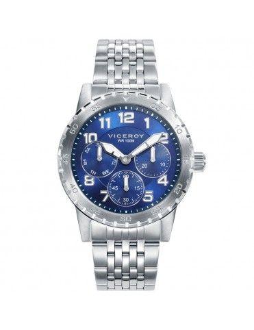Reloj Viceroy Hombre cronógrafo Heat 401161-34