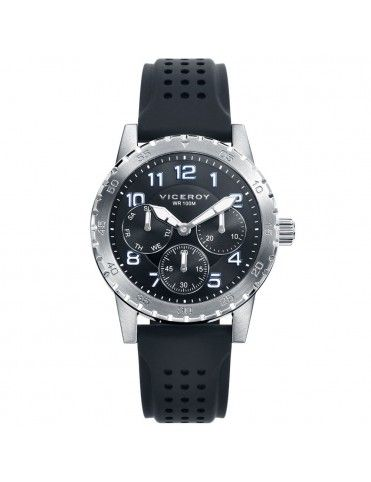 Reloj Viceroy Hombre cronógrafo Heat 401163-54