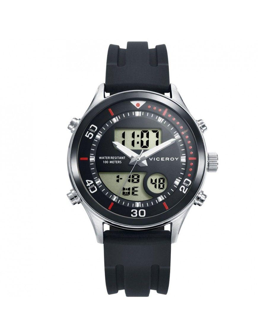 Reloj Viceroy niño Next 41101-54