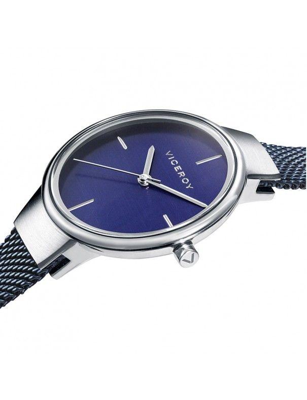 Reloj Viceroy Mujer Air 42350-37