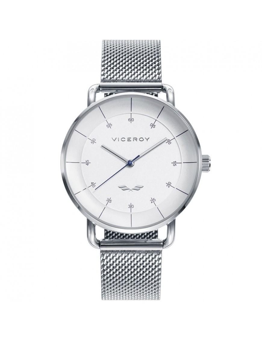 Reloj Viceroy Mujer Antonio Banderas Design 42360-06