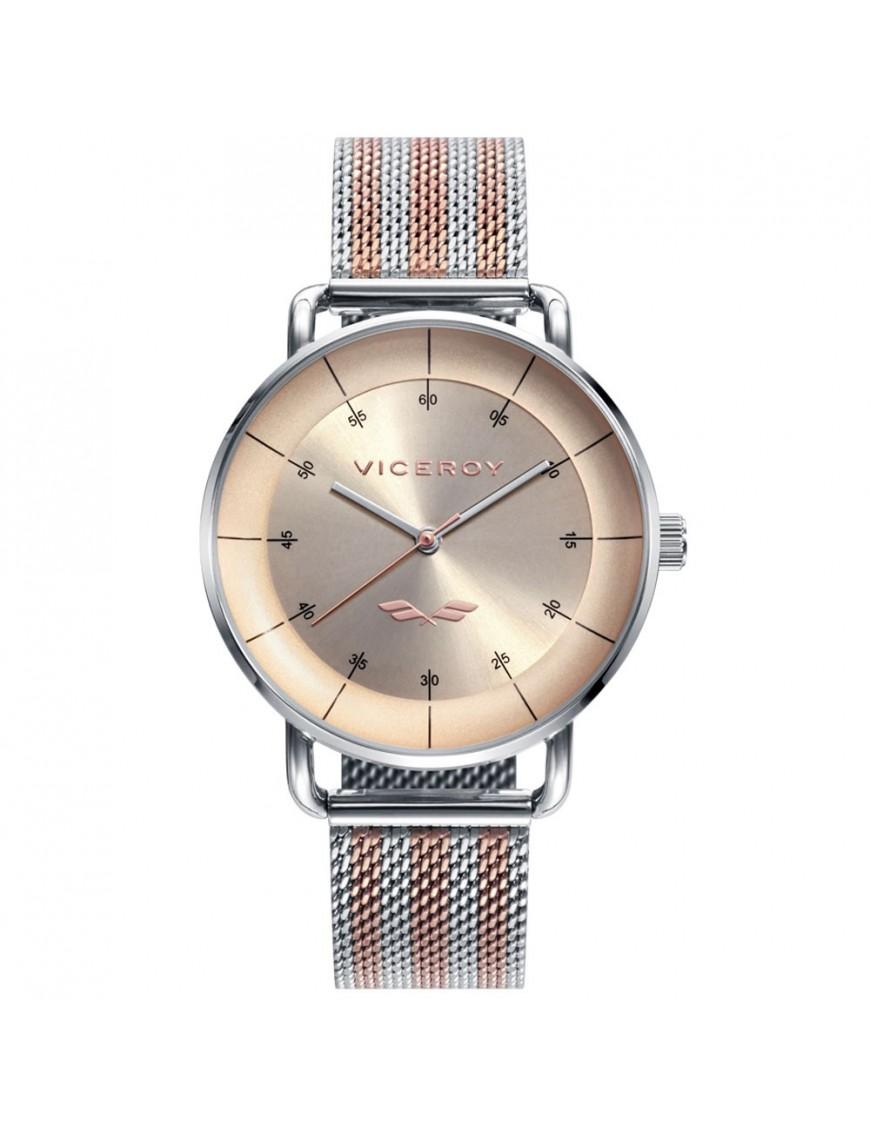 Reloj Viceroy mujer Antonio Banderas Design 42360-76