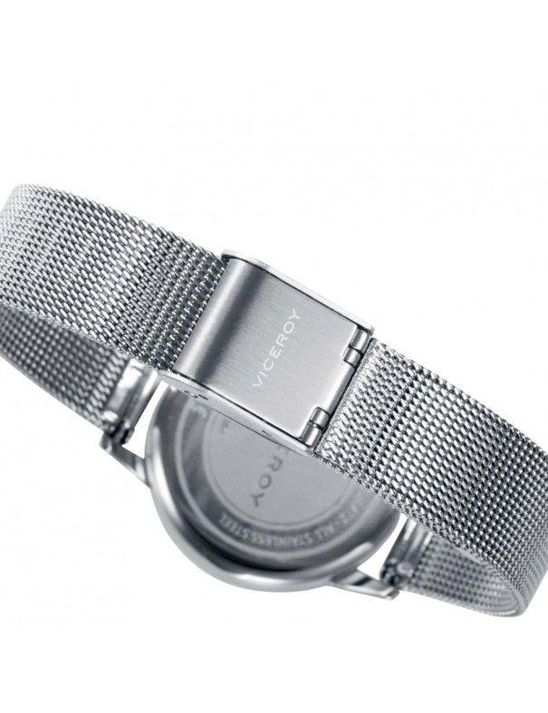 Pack reloj Viceroy niña + altavoz bluetooth 42364-94