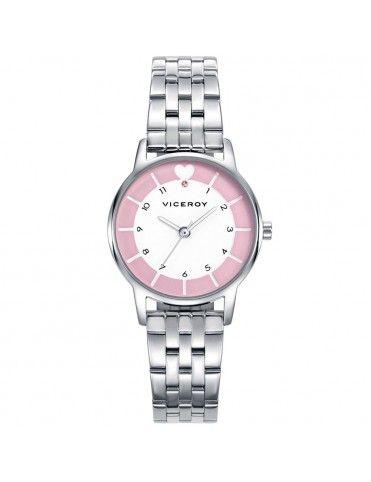 Reloj Viceroy niña Sweet 42366-94