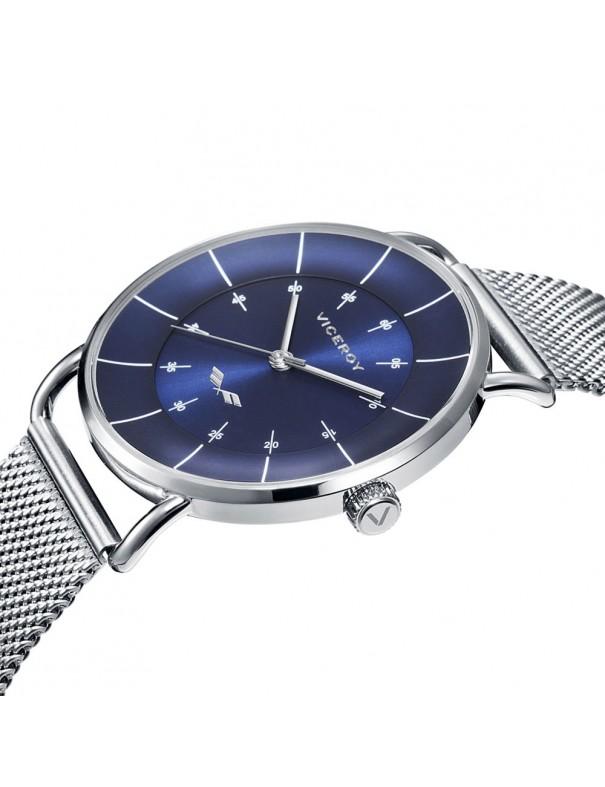 Reloj Viceroy Hombre 42373-36 Antonio Bandera desingn