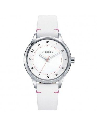 Comprar Reloj Viceroy niña Sweet 461112-04 online