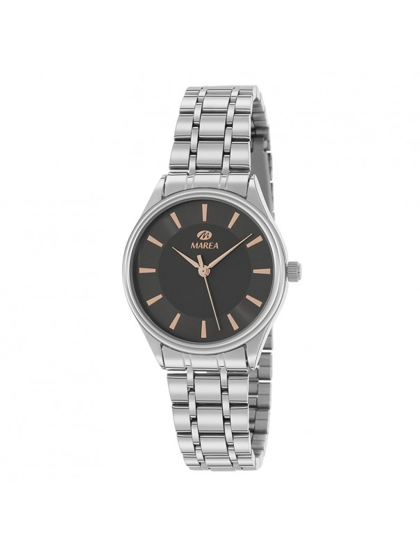Reloj Marea Mujer Retro B21185/3