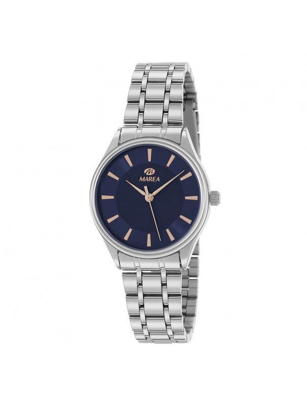 Reloj Marea Mujer Retro B21185/4