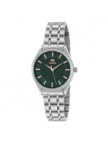 Reloj Marea Mujer Retro B21185/7
