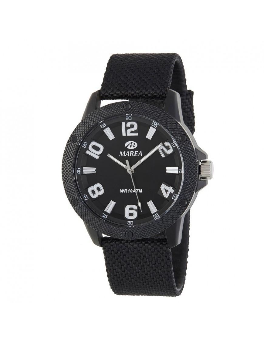 Reloj Marea Hombre Trendy B35291/1