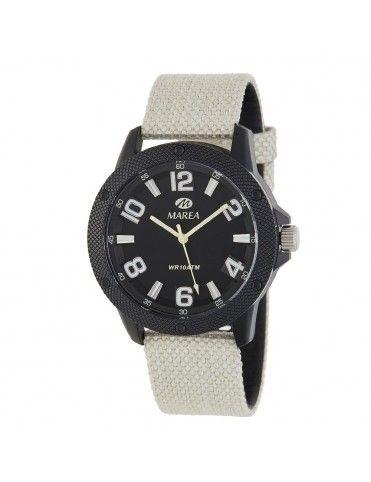 Reloj Marea Hombre Trendy B35291/2