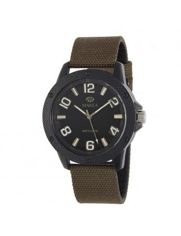 Reloj Marea Hombre Trendy B35291/3