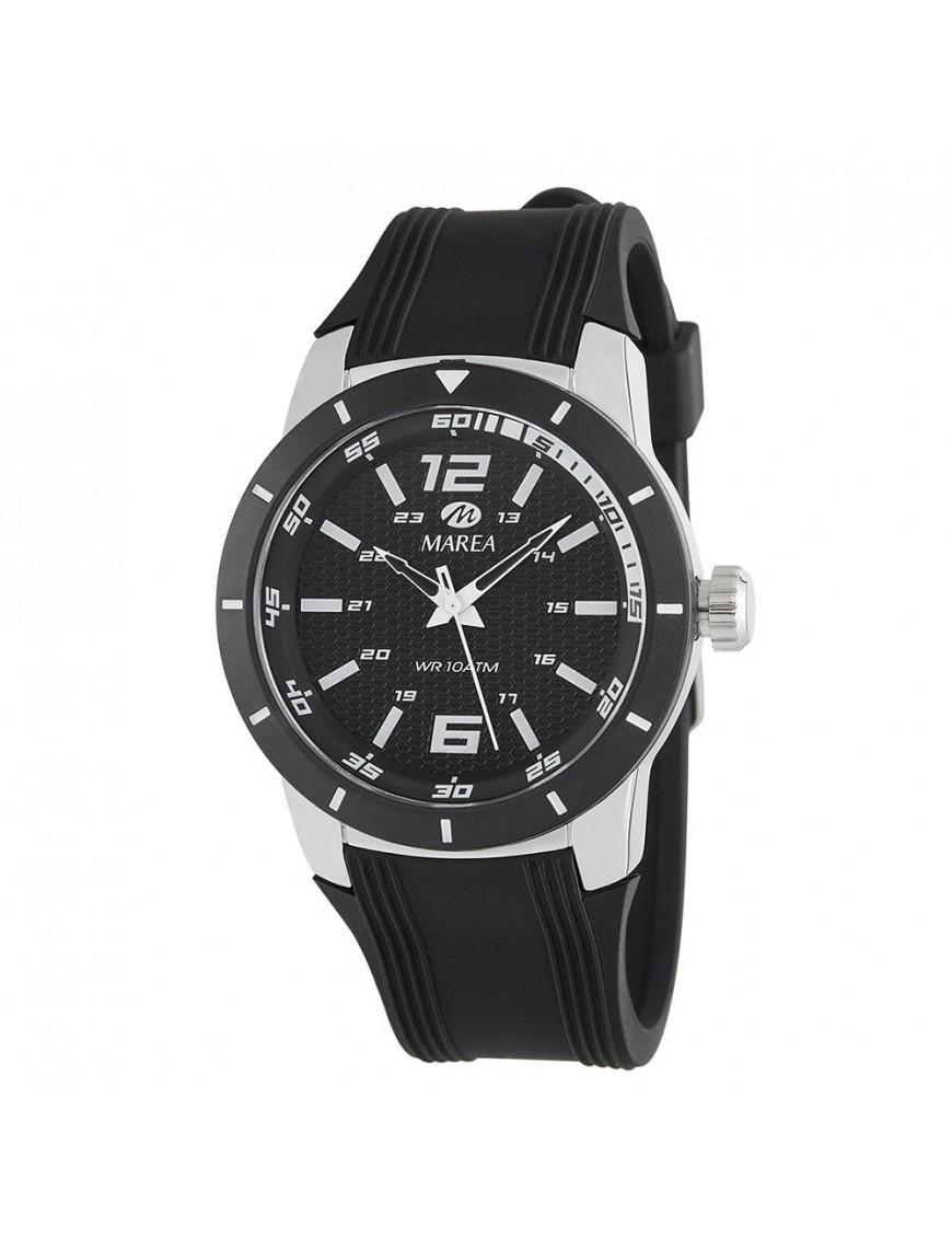 Reloj Marea Hombre Sport B35292/1