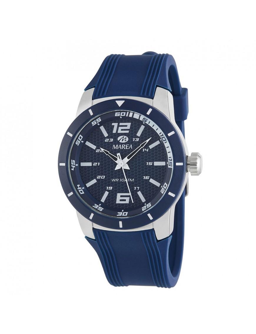 Reloj Marea Hombre Sport B35292/4