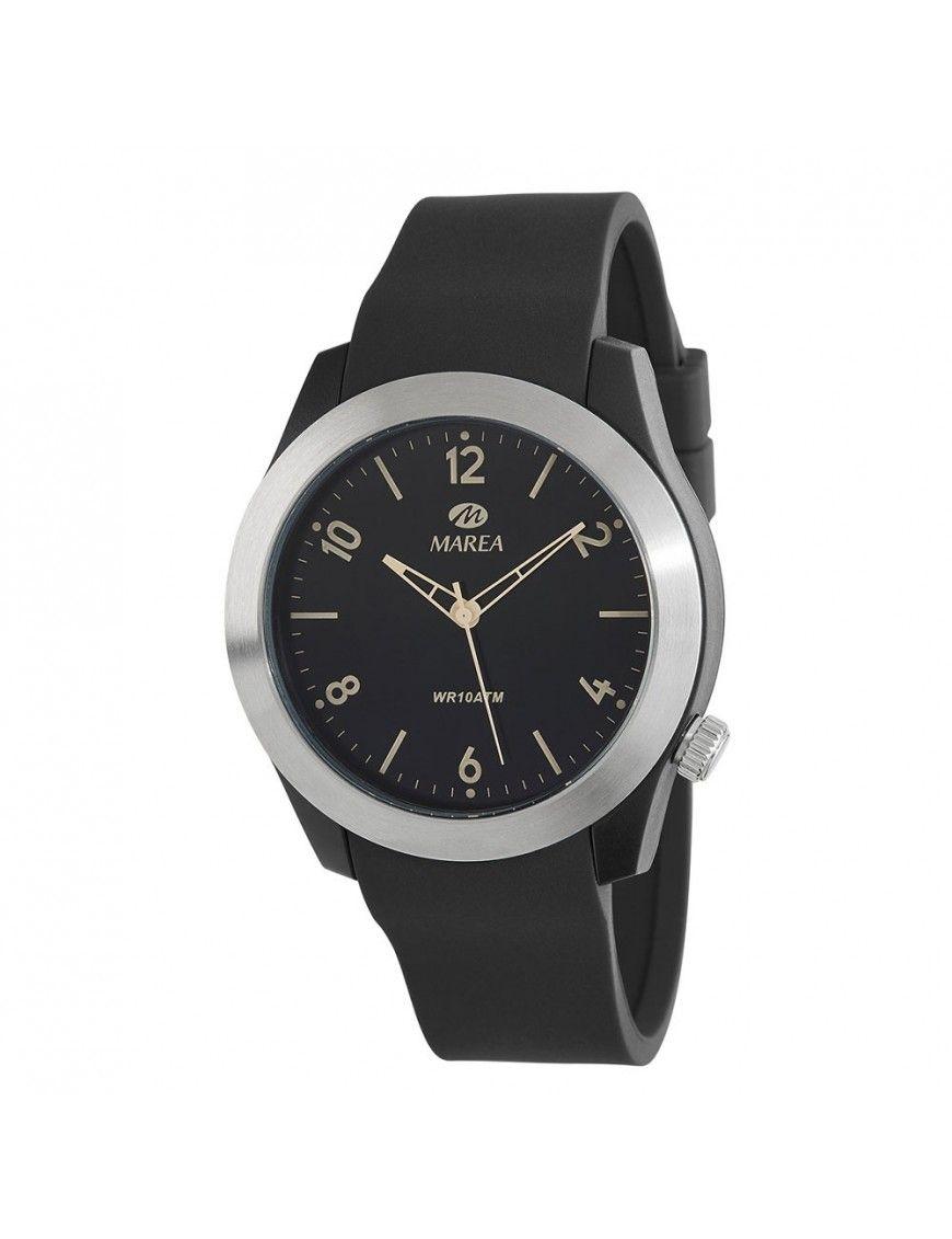 Reloj Marea Hombre Sport B35293/1